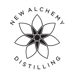 New Alchemy Distilling